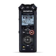 Olympus V409160BE000 LS-P4