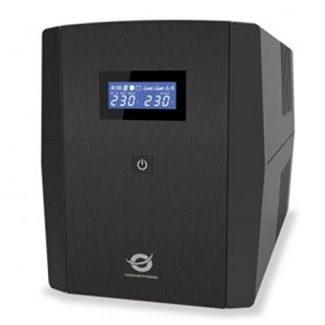 UPS Conceptronic ZEUS 2200VA 1320W