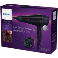 Secador Cabelo Philips DryCare Pro BHD176/00