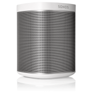 Sonos Coluna Wireless Play:1 Branca