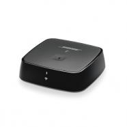 Adaptador Wireless Bose SoundTouch