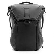 Peak Design Everyday Backpack 20L Preto