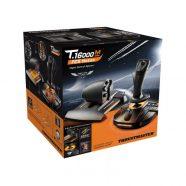 Thrustmaster Joystick T16000 M Hotas