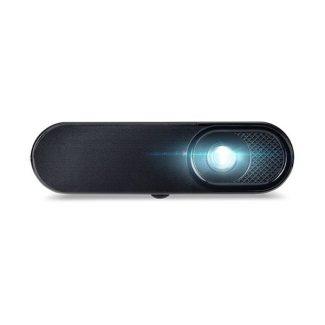 Videoprojetor Acer C200 LED 200lm