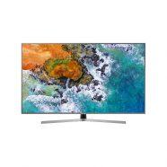 SamsungTV LED 55NU7455 4K 140CM