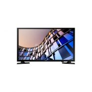 SAMSUNG TV LED 32N4005 81CM