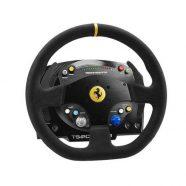 Thrustmaster TS-PC RACER Ferrari 488 Challenge Edition