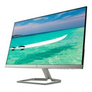 "HP 27F (27"") Full HD"