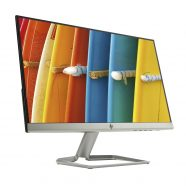 "HP 22F (22"") Full HD"