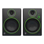 Mackie CR5 BT Monitor Speakers
