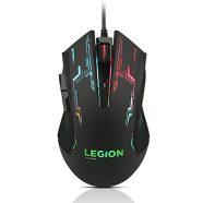 LENOVO RATO LEGION M200