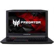 Acer Predator Helios 300 15.6″ PH315-51-72DU