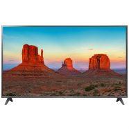 Smart TV LG UHD 4K HDR 75UK6200 190cm