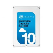 "Seagate Enterprise Capacity 3.5"" HDD V.6 (Helium) 10TB"