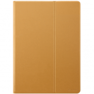 HUAWEI BOOK COVER T3 10″ BROWN