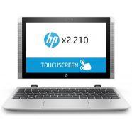 HP X2210G2 i5-8350U
