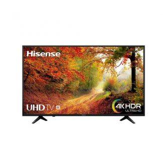 """TV HISENSE 65A6140 LED 65"""" 4K"""