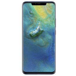 Huawei Mate 20 Pro, Dual SIM, 128GB – Preto