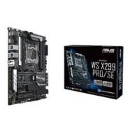Motherboard ATX Asus WS X299 PRO/SE