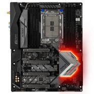 Placa ASROCK X399 PROFESSIONAL GAMING, AMD, TR4