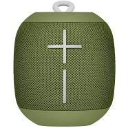 Coluna ULTIMATE EARS Wonderboom Freestyle Avocado