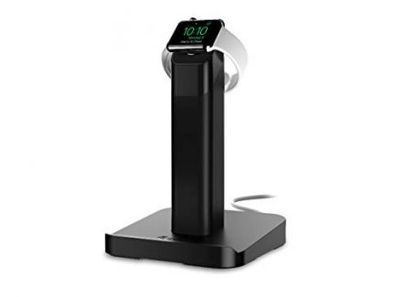 Apple Watch stand GRIFFIN