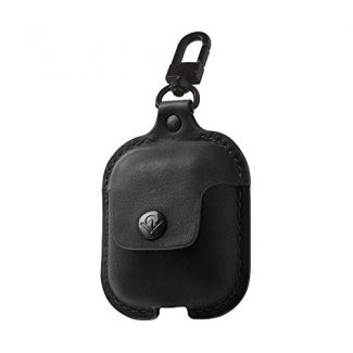 Bolsa TWELVE SOUTH AirSnap Preto