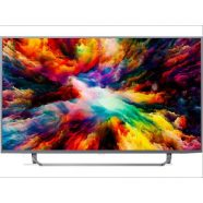 "TV LED 4K Ultra HD Smart TV 55"" PHILIPS 55PUS7303/12"