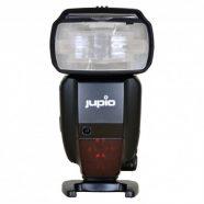 Flash Power 600 Jupio Canon