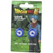 DRAGON BALL SUPER GRIPS CAPSULE PS4