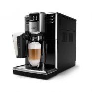 Máquina de Café PHILIPS EP5330/10