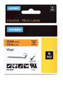 Fitas de tinta para Dymo Rhinopro 5000