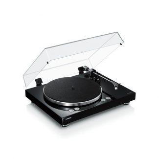 Yamaha MusicCast Vinyl 500 - Preto