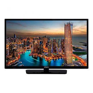 HITACHI TV LED 32HE1000 81CM