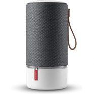 Coluna Wi-Fi LIBRATONE Zipp Graphite Grey