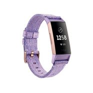 Fitbit Charge 3 NFC Special Edition
