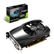Asus GeForce RTX2060 Phoenix 6GB GDDR6