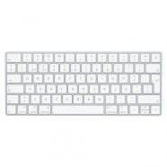Teclado Apple Magic Keyboard US International