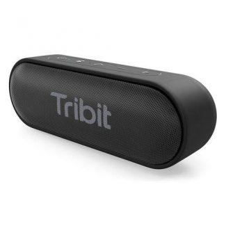 Tribit XSound Go 12W