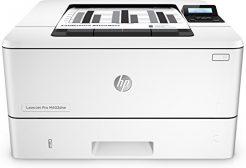 Impressora HP LaserJet Pro M402dne