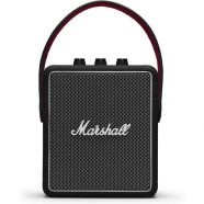 Coluna Bluetooth MARSHALL Stockwell II Preto