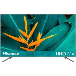 """TV HISENSE 75B7510 LED 75"""" 4K Smart TV"""