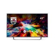 "TV PHILIPS 43PUS7304/12 LED 43"" 4K Smart TV"