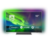 "TV PHILIPS 55PUS7504/12 LED 55"" 4K Smart TV"