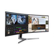 "Monitor SAMSUNG C49RG90 49""  4ms 120Hz"