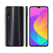 "Smartphone XIAOMI Mi A3 6.08"" 4 GB 64 GB Preto"