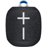 Coluna Bluetooth ULTIMATE EARS Wonderboom 2 Preto