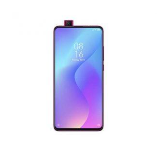 """Smartphone XIAOMI Mi 9T 6.39"""" 6 GB 64 GB Vermelho"""