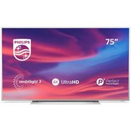 TV LED PHILIPS 75PUS7354/12