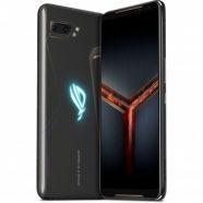 ASUS ROG PHONE II 512GB BLACK